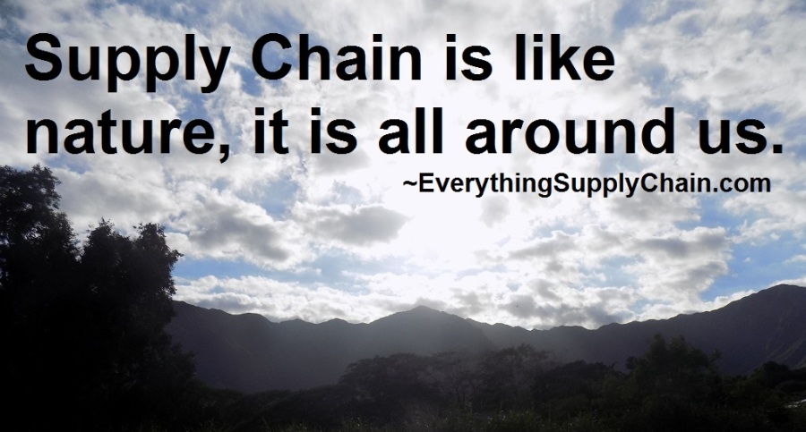 supply-chain-is-like-nature-quote